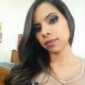 Freelancer Renata d. L. S.