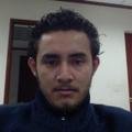 Freelancer carlos a. v. a.