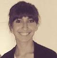 Freelancer María I. D.
