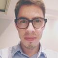 Freelancer Gustavo S. F.