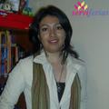 Freelancer Luz Q.