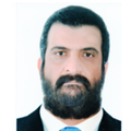 Freelancer Nasser A.
