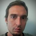 Freelancer Emmanuel F.