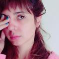 Freelancer Valeria E. V.