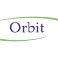 Freelancer Orbit