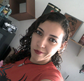 Freelancer Alejandra G. c.