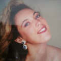 Freelancer Silvia J.