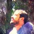 Freelancer Matías E. C. e. P.