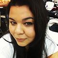 Freelancer Viviane A.