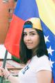 Freelancer Ana V. O.