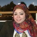 Freelancer Amira I.