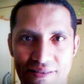 Freelancer Edson G. d. A.