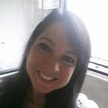 Freelancer Mariana V. C.