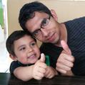 Freelancer Alejandro J.