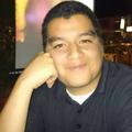 Freelancer Julián l.