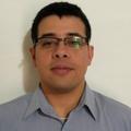Freelancer Fabian A. S. P.