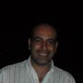 Freelancer Tulio R. M.