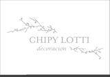 Freelancer Chipy L.
