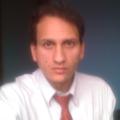 Freelancer Edwin G.