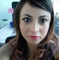 Freelancer Gabie M.