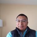 Freelancer Carlos R. C.