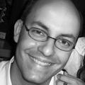 Freelancer Marco P. C.