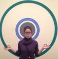 Freelancer Mariale B.