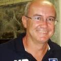 Freelancer Geovani S. M.
