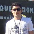 Freelancer Amós A.