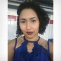 Freelancer Vivian M. S. S.