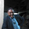 Freelancer Reginaldo A. D. S.