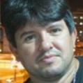 Freelancer José V.