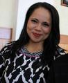 Freelancer Irene A.