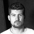 Freelancer Esteban G.