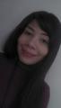 Freelancer Daniela V. D. F.