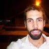 Freelancer Martín O. V.