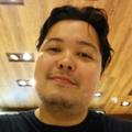 Freelancer Roberto H. M.