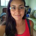 Freelancer Milena L.