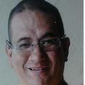 Freelancer Juan P. C. R.