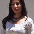 Freelancer Ivonne M. R. U.