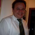 Freelancer Edson F. B. S.