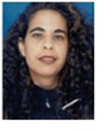 Freelancer Roxanna M. N. R.