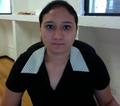 Freelancer ANAHI J. C.