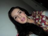 Freelancer Tatiana M. S.
