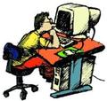 Freelancer hidelgard c.