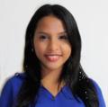 Freelancer Karen F. B.