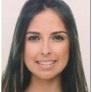 Freelancer Fabiana T. A.