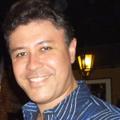 Freelancer Raúl E. C.