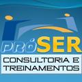 Freelancer ProSer C. e. T.
