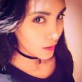Freelancer Maira T.